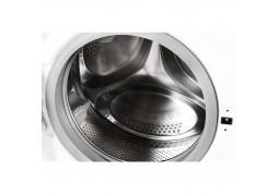 Стиральная машина Whirlpool FWSF 61053 WS EU фото