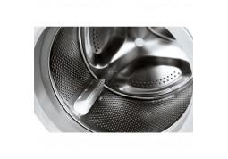 Стиральная машина Whirlpool FWSF 61053 WS EU цена