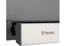 Вытяжка Perfelli TL 6111 I стоимость