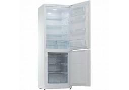 Холодильник Snaige RF31SM-S10021 в интернет-магазине