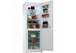 Холодильник Snaige RF31SM-S10021 стоимость