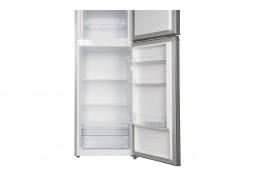 Холодильник Liberton LRU 145-220SMD отзывы