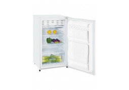 Холодильник HILTON HRU-100 - Интернет-магазин Denika