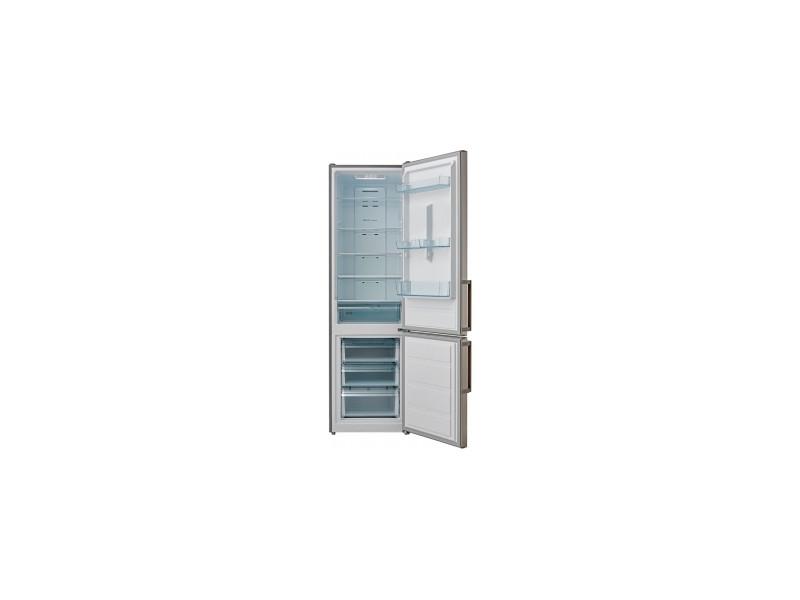 Холодильник Elenberg BMFN-189-0 дешево