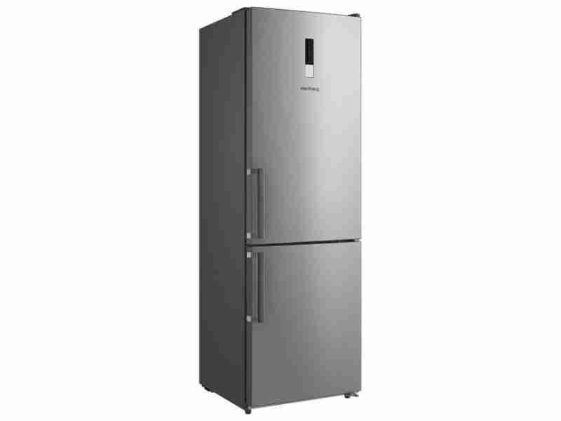 Холодильник Elenberg BMFNS-189-O