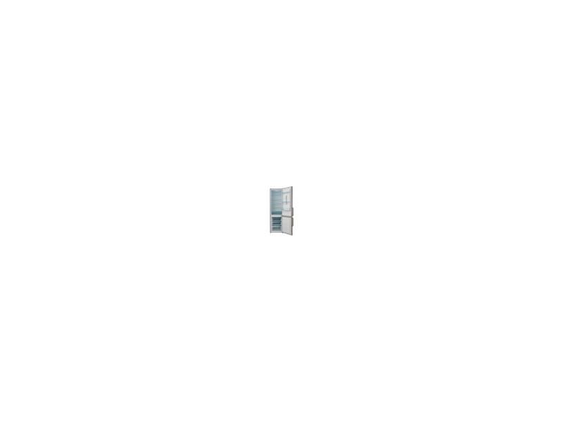 Холодильник Atlant ХМ 6224-180 недорого