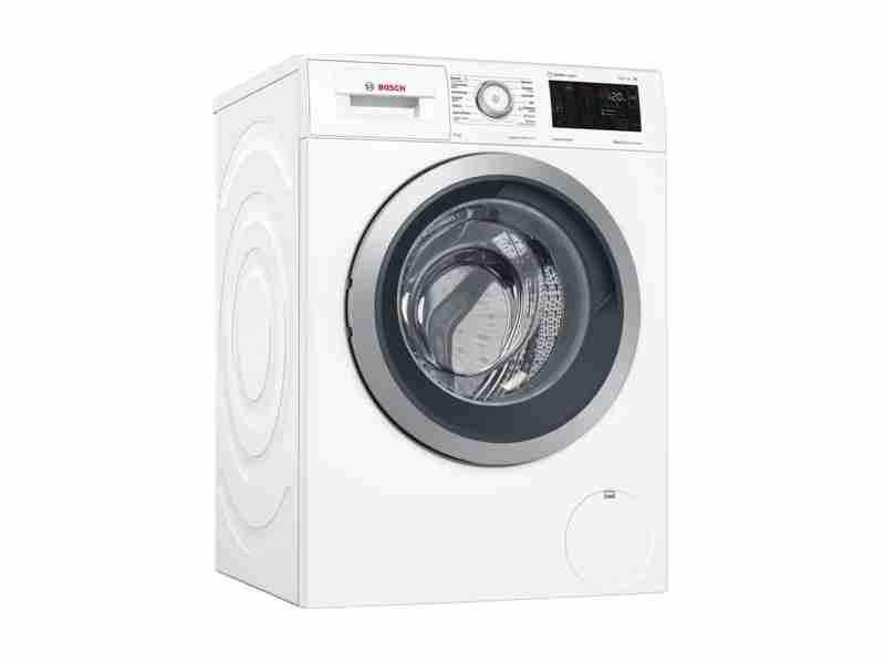 Стиральная машина Bosch WAT 2876 SPL