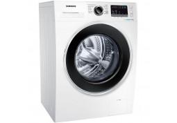 Стиральная машина Samsung WW60J4060LW