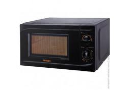 Микроволновая печь  HILTON Hilton HMW- 200 - Интернет-магазин Denika