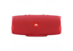 Портативная акустика JBL Charge 4 Red (CHARGE4REDAM)