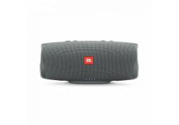 Портативная акустика JBL Charge 4  Grey (CHARGE4GRYAM)