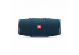Портативная акустика JBL Charge 4 Blue (CHARGE4BLUAM)