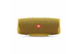 Портативная акустика JBL Charge 4 Mustard Yellow (CHARGE4YELAM)