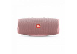 Портативная акустика JBL Charge 4 Charge 4 Pink (CHARGE4PINKAM)