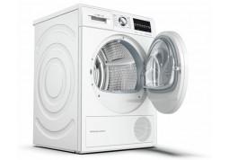 Сушильная машина Bosch WTW 8546 KPL купить