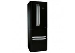 Холодильник Hotpoint-Ariston E4D AA BC