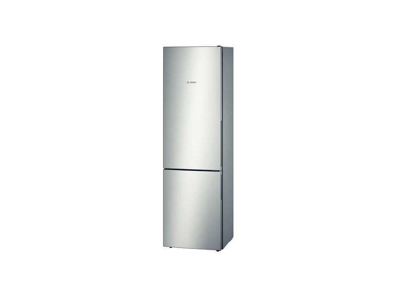 Холодильник Bosch KGV 39VL31 E