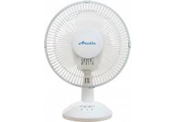 Вентилятор настольный ARCTIC Arctic ARA-3/321
