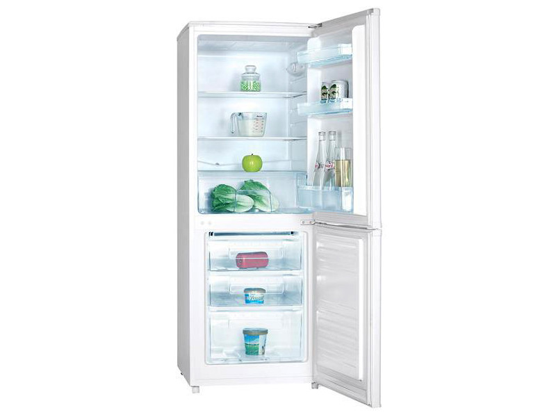 Холодильник ARCTIC ARXC-150 отзывы