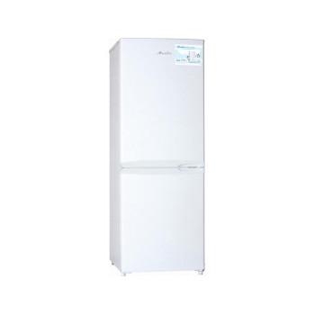 Холодильник ARCTIC ARXC-150
