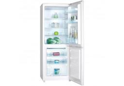 Холодильник ARCTIC ARXC-2510 фото