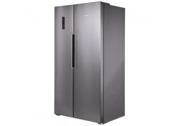 Холодильник ARCTIC ARXC-3020SBS цена