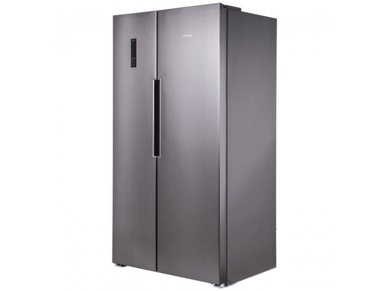 Холодильник ARCTIC ARXC-3020SBS стоимость