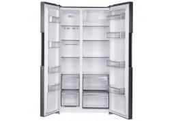 Холодильник ARCTIC ARXC-3020SBS описание