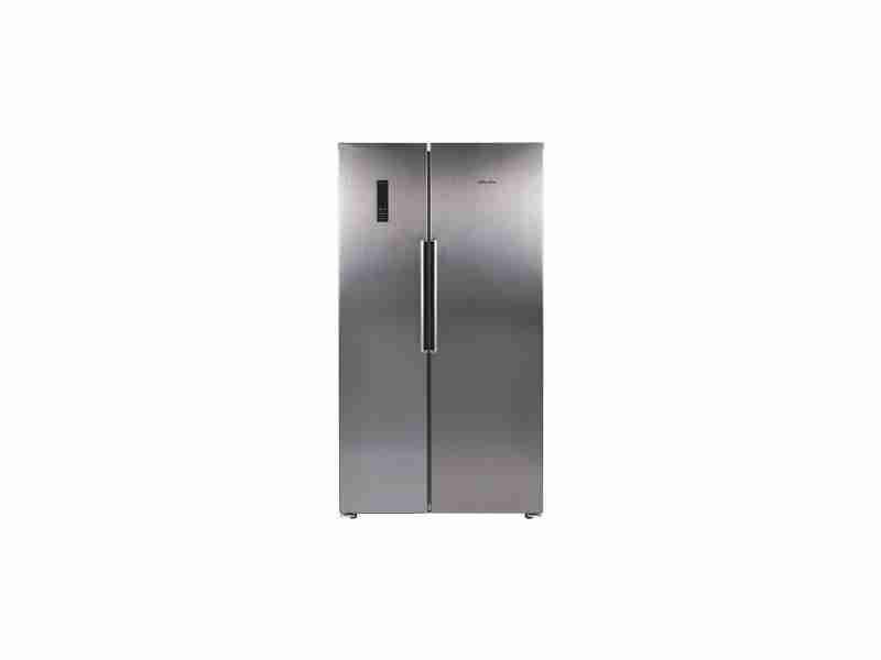 Холодильник ARCTIC ARXC-3020SBS