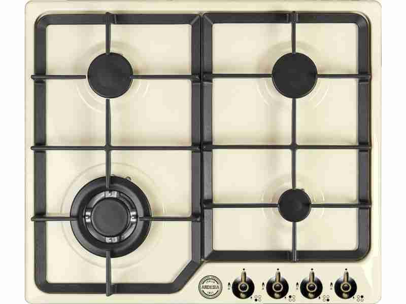 Варочная поверхность ARDESIA F 6V4 GTRI