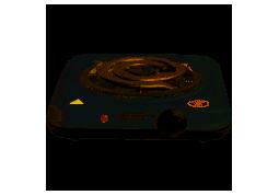 Электрическая плита Термія YQ-302 белый