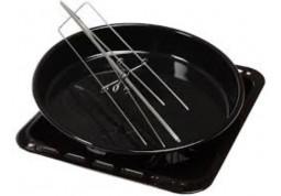 Электрическая печь Vegas VEO-8045 Gray цена