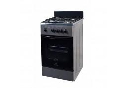 Газовая плита Greta 1470-00-17 (G) (GG 5000 MF 13 (G)) купить