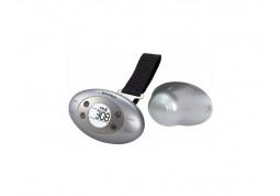 Весы кухонные Supra BSS-1000 отзывы