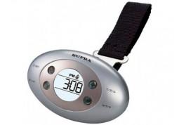 Весы кухонные Supra BSS-1000