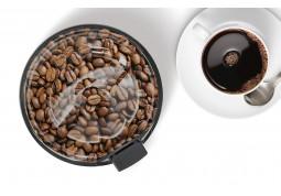 Кофемолка Bosch TSM6A011W цена