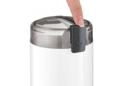 Кофемолка Bosch TSM6A011W дешево
