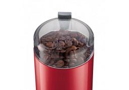Кофемолка Bosch TSM6A014R дешево