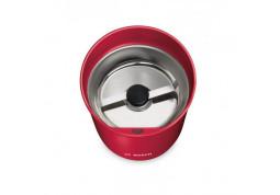 Кофемолка Bosch TSM6A014R в интернет-магазине