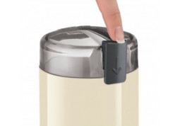 Кофемолка Bosch TSM6A017C отзывы