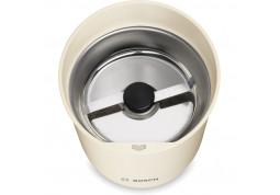 Кофемолка Bosch TSM6A017C купить