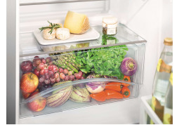 Холодильник Liebherr CT 2531 цена