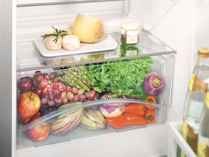Холодильник Liebherr CT 2531 дешево