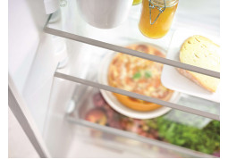 Холодильник Liebherr CT 2931 стоимость