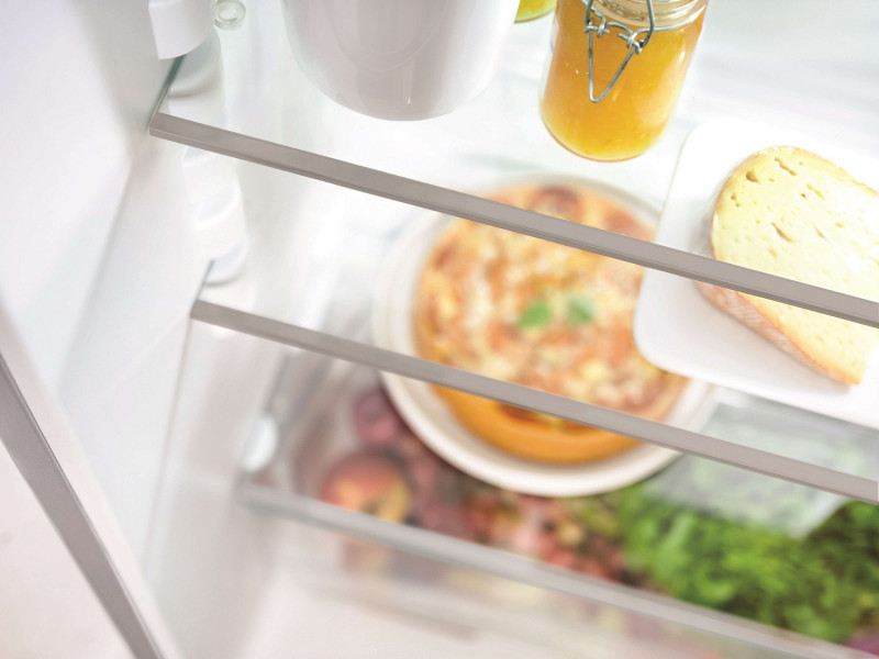 Холодильник Liebherr CT 2531 фото