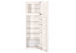 Холодильник Liebherr CT 2931 купить