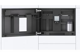 Встраиваемая кофеварка Bosch CTL636EB1 недорого