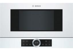 Микроволновка Bosch BFL634GW1