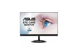 Монитор Asus VZ229HE