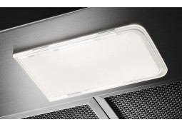 Вытяжка Electrolux LFC316K стоимость